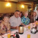 Comm Breakfast 2011 9a