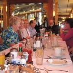 Comm Breakfast 2011a
